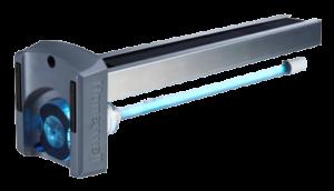 uv lighting system