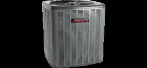 amana-air-conditioning