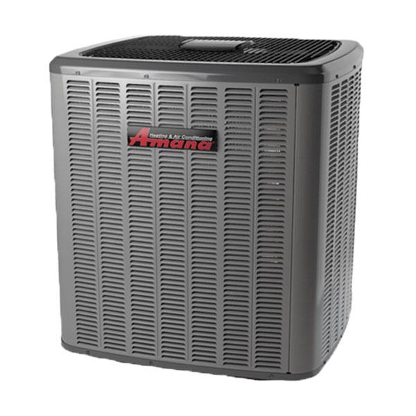air conditioner cost 2021